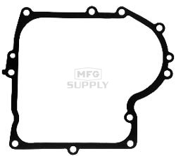 "23-7246 - B&S 271916 Base Gasket 1/64"" Thick"