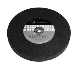 "32-2682 - 7"" X 3/4"" X 5/8"" Stone For 1/3Hp Grinder"