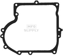 "23-7247 - B&S 271997 Base Gasket .005"" Thick"