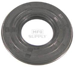 501414 - Polaris Mag & PTO Oil Seal (30x62x7 R)