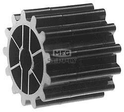 5-3227 - MTD 731-0393 Drive Roller