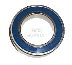 6009-2RS - 45 x 75 x 16 ATV Wheel Bearing