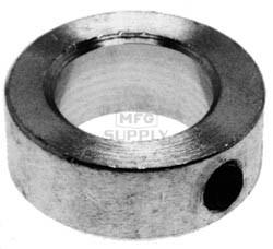 "4-9265 - 1-1/4"" Locking Shaft Collar"