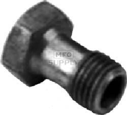 20-9216 - Bowl Nut Repl Tec. 631937A