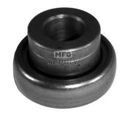 "9-3274 - 3/4"" X 2-3/64"" Toro 47-1490 Wheel Bearing"