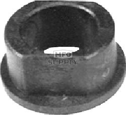 9-9328 - Flange Bearing replaces MTD 741-0244
