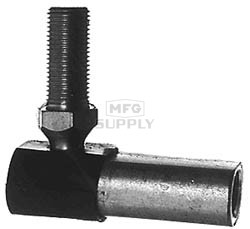 "10-2208 - Ball Joint Assembly 1/4""-28"