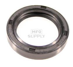 501310 - JLO / Kohler Snowmobile Oil Seal (30x42x7/8 T)