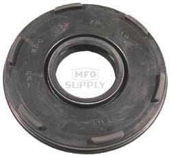 501350 - Yamaha Oil Seal (32x78x10 R,T)