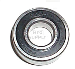 6202-2RS - 15 x 35 x 11 ATV Wheel Bearing