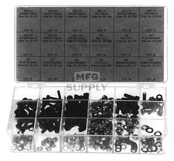 1-5896 - Metric Bolt Assortment For C/S