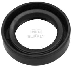 29-8407 - Oil Seal Replaces Troy Bilt 9621