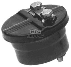 18-1282 - Toro 2-9319 Muffler Kit