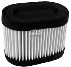 19-8785 - Tecumseh 36745 Air Filter