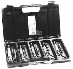 32-2316 - Ranger Kit Set