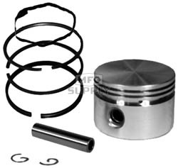 23-6721 - B&S 391652 Piston Assembly (+.020)