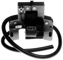 31-7286 - Magneto Armature for Briggs & Stratton