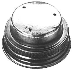 "20-1359 - 1-1/2"" B&S 493982/298425 Gas Cap"