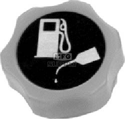 20-9026 - Fuel Cap Replaces Echo 131004-06610