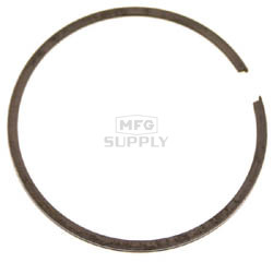 R09-704-2 - OEM Style Piston Rings. Polaris 432 twins. .020 oversized