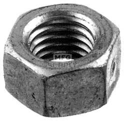 10-5709 - Wheel Nut Replaces Bobcat 64151-12