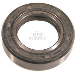 501400 - Oil Seal (25x42x10)