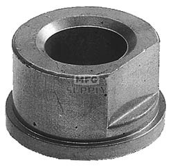 9-2936 - Murray 24615 Bearing