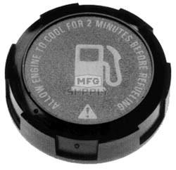 20-8000 - B & S #493988 Fuel Cap