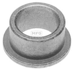 9-8445 - Auger Bushing Replaces Ariens 55039