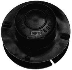 27-7325 - Inner Spool For Multi-Appl. Bump N Feed