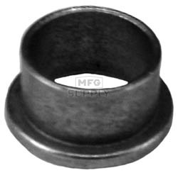 9-8796 - Axle Bushing For Ariens