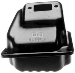 39-7300 - Muffler Replaces Stihl 1119-007-1027