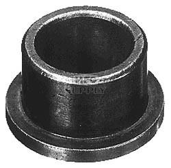 9-293 - MTD 748-0110 Bearing