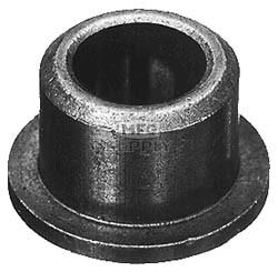 9-382 - MTD 748-0108 Bearing