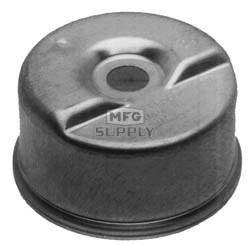 22-8591 - Tec 631700 Carburetor Bowl