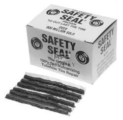 32-8191 - Repl Plug Inserts For Repair Kit #8081