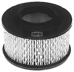 39-6511 - Homelite 46073 Cut Off Filter