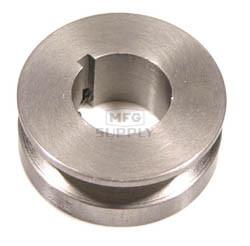 13-9787 - Snapper Crankshaft Pulley. Replaces 21759.