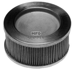 27-7997 - Stihl #4203-141-0300 Air Filter