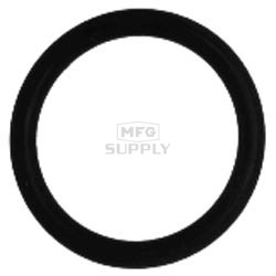 "2-150 - NO-011 5/16"" X 7/16"" O Ring"
