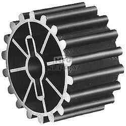 5-309 - MTD 10914 Drive Roller