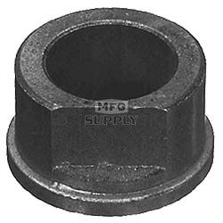 9-2935 - Murray 403010 Bearing