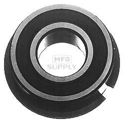 9-8199 - High Speed 499502H-NR Bearing