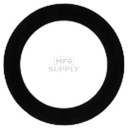 23-7945 - B&S 271077 Air Cleaner Gasket