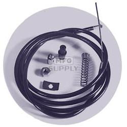 AZ2280-GK - Throttle Control Rod Kit