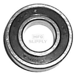 6004-2RS - 20 x 42 x 12 ATV Wheel Bearing
