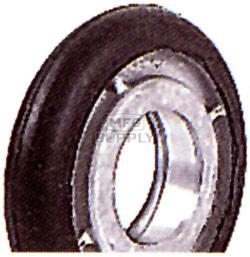 """04-116-105 - 3.325"""" OD Idler Wheel w/o bearing"""