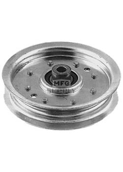 13-5714-H2 - Bobcat 38010-1A Idler Pulley