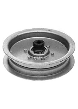 13-6572 - Scag 48269 Idler Pulley