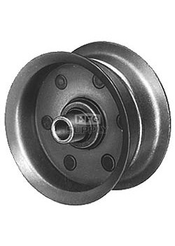 13-2175 - Idler Pulley replaces Roper 66048